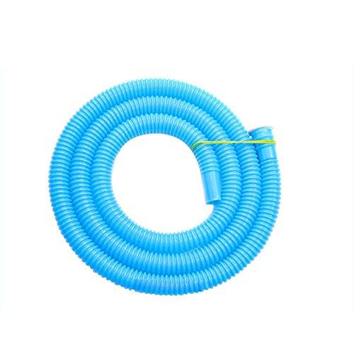 Tubo di scarico universale per condizionatore d'aria, 1,6m.