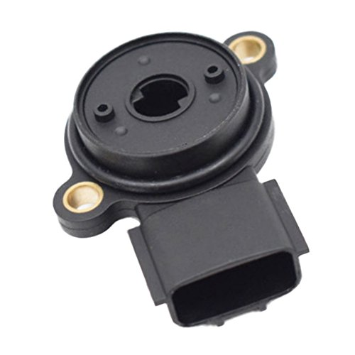 Germban 06380-HN2-305 Shift Angle Sensor Fits for 2001-2014 Honda Foreman Rubicon 500 TRX500FA 2004-2007 Rancher 400 TRX400FA