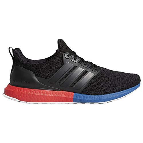 adidas Ultraboost DNA - Zapatillas de correr para hombre