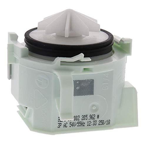 pump for dishwasher - 6