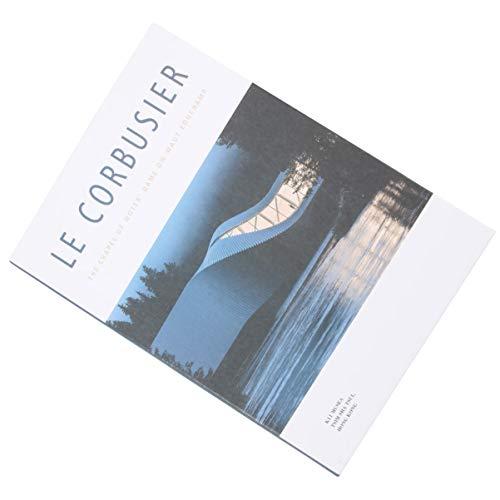 WINOMO Livros Falso Artificial Falso Exibição Estante de Livros Modelo Foto Adereços Decoração Moderna para Sala de Estudo Biblioteca Café Loja de Chá Estilo 2 Padrão Aleatório