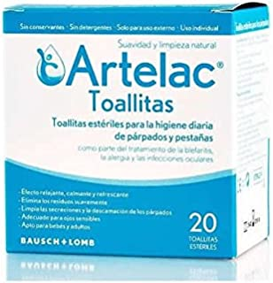 Amazon.es: Paños y toallitas - Limpiadores: Belleza