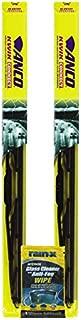ANCO 31-15 Wiper Blade (15
