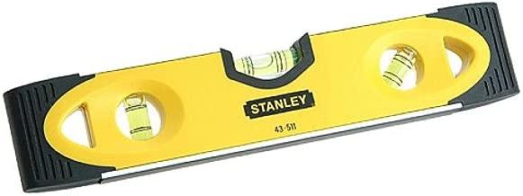 Stanley 0-43-511 Spirit level
