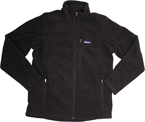 Patagonia Classic Synchilla Jacket Men - Fleecejacke