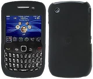 blackberry 9300 case