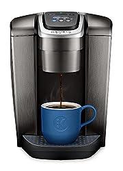 Image of Keurig K-Elite Coffee...: Bestviewsreviews