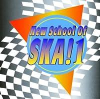 NEW SCHOOL OF SKA!1