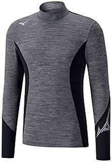 Amazon.it: Mizuno Abbigliamento sportivo Donna
