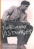 Photography Visionaries - Mary Marien