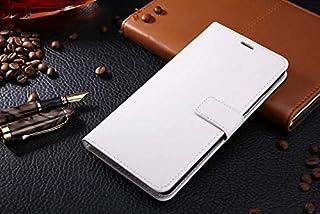 SIZOO - Wallet Cases - For for Lenovo A6000 for Lenovo Lemon K3 K30-T K30-W Phone Cases Wallet PU Leather Flip Case Cover ...