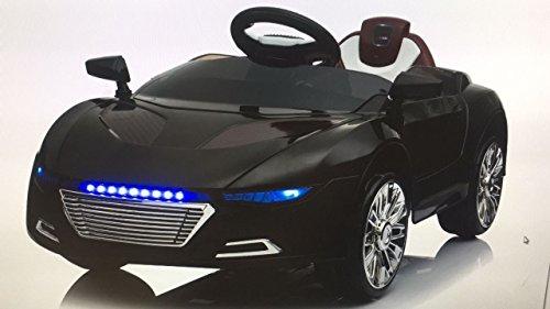 Toker Elektro Kinderauto Sportwagen Spyder A228 2 x, gebraucht gebraucht kaufen  Wird an jeden Ort in Deutschland