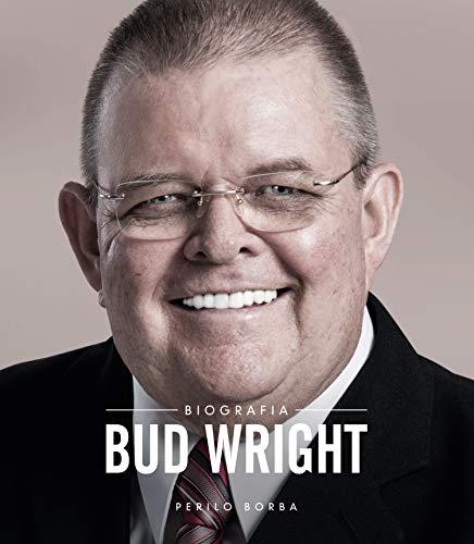Biografia Bud Wright