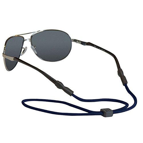 gafas tiro fabricante CHUMS
