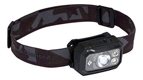 Black Diamond Storm 400 Headlamp Unisex-Adult, All