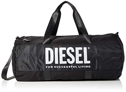 Diesel - BBAG-UFFLE, Hombre, 900-0IAXO, UNI