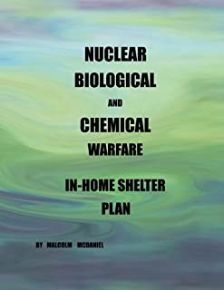 Best nuclear shelter plans Reviews