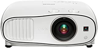 Best epson 4000 firmware Reviews