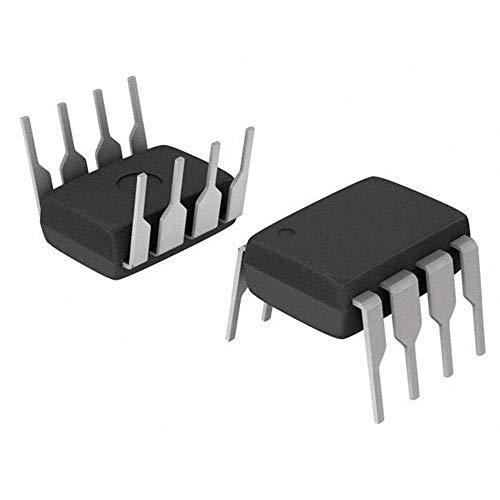 Texas Instruments Amplifiers - SP Amplifier - DRV134PA
