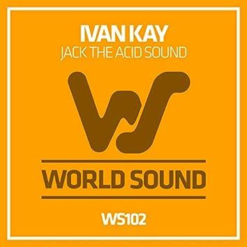 Jack the Acid Sound