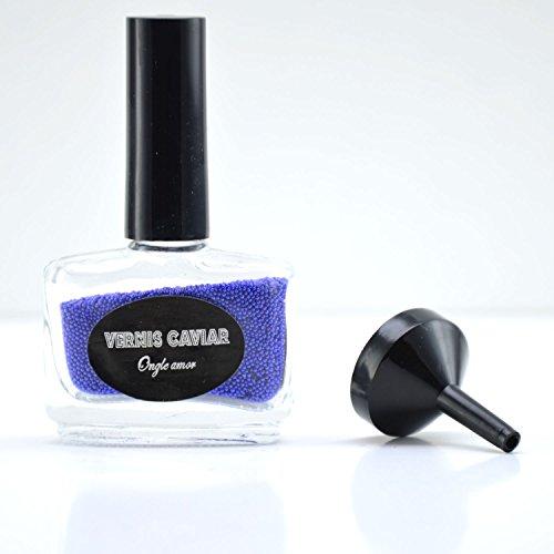 Caviar Bleu Roi - Flacon de 12 ml