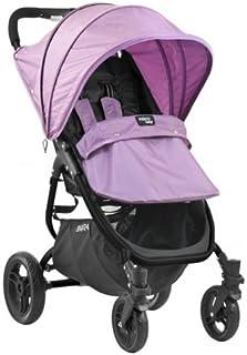 Amazon.es: snap 4 valco baby silla paseo: Bebé