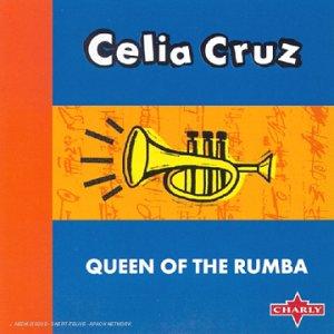 Queen of the Rumba