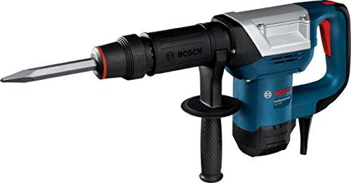 Bosch GSH 500 5 KG Demolition Hammer, 1025 Watt