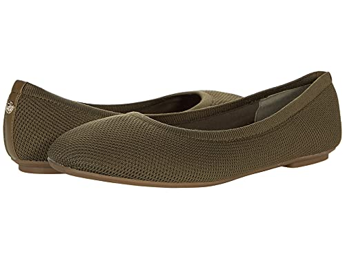 Top 10 best selling list for anne klein shoes seana flats