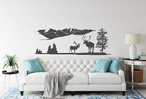 meble ikea jelenia góra