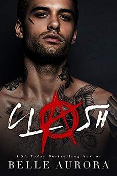 Clash by [Belle Aurora, Arijana Karčić, Hot Tree Editing -]