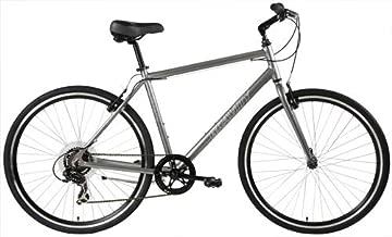 Best gravity swift bike Reviews