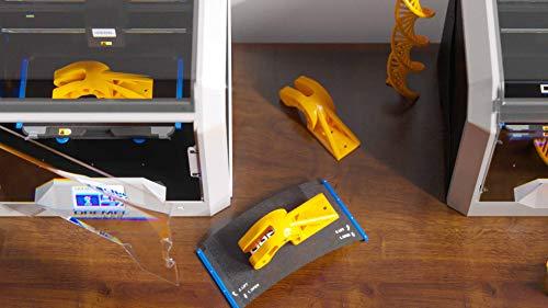 Dremel – Idea Builder 3D40 - 6