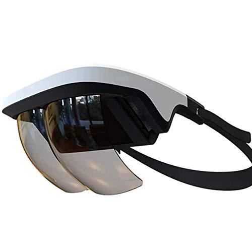 Gafas Inteligentes marca GQ-HOME