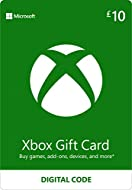 With Xbox Live £10 Credit, you can shop for any game or DLC available at the Xbox store. Alternative to credit card purchase - add funds to your Xbox wallet without the need for a credit card Always the perfect gift – this product can be purchase as ...