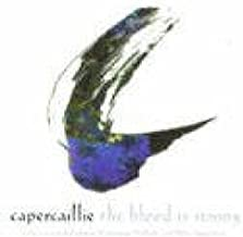 Best capercaillie the blood is strong Reviews