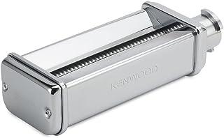 Kenwood KAX981ME batidora y accesorio para mezclar alimentos - Accesorio procesador de alimentos (Plata, Aluminio, Cromo, Acero inoxidable, 219 mm, 76 mm, 54 mm, 1,2 kg)