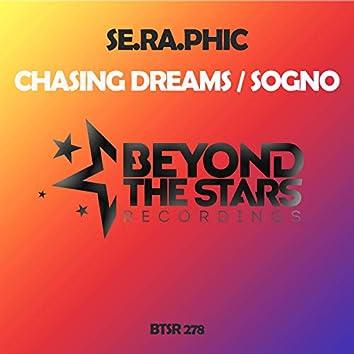 Chasing Dreams / Sogno