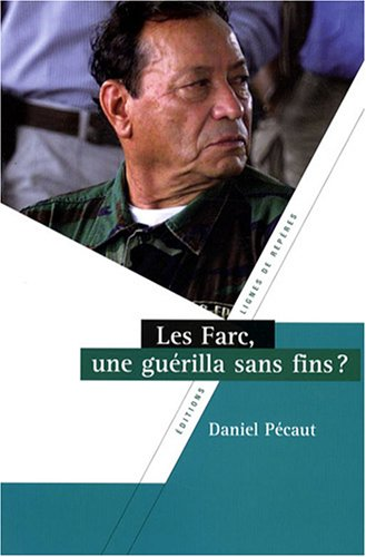 Les Farc