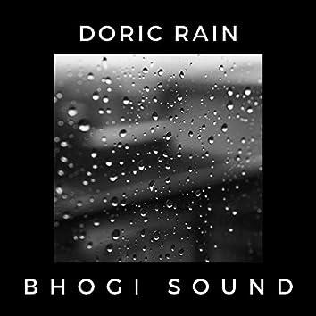 Doric Rain