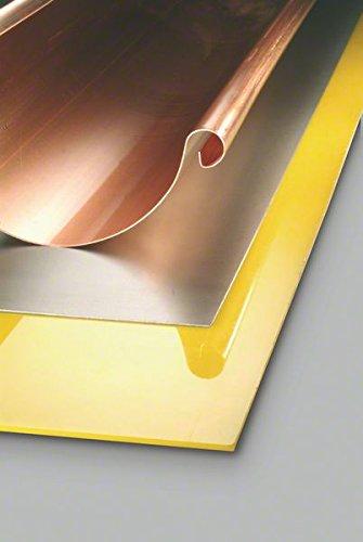 Bosch Professional3tlg. Stufenbohrer-Set HSS-AlTiN mit 3-Flächen-Schaft