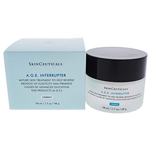SkinCeuticals AGE Interrupter, S1108302