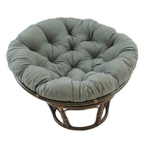 International Caravan Furniture Piece 42-Inch...