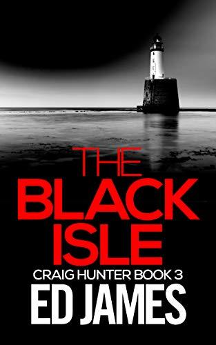 The Black Isle...
