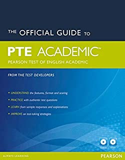 Best pearson pte academic test Reviews