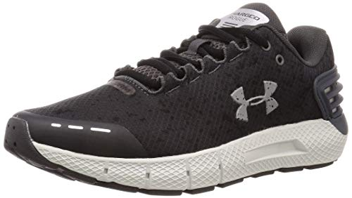 Under Armour UA Charged Rogue Storm