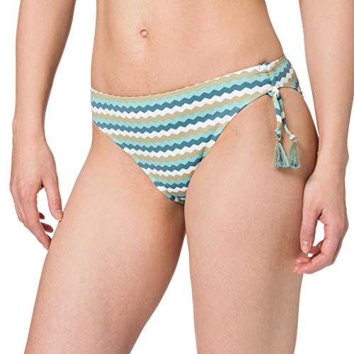 ESPRIT Bodywear Damen MULIA Beach NYRmini Brief Bikini-Unterteile, 345, 40