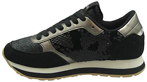 SUN 68 Sneaker ALLY-39 EU