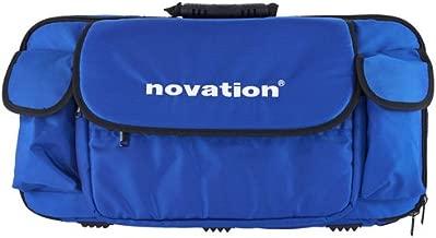 Best novation ultranova keyboard synthesizer Reviews