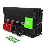 Green Cell® 2000W/4000W 12V...